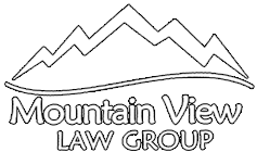 Utah's Law Firm Logo